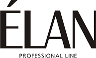Co-founder <br>of ELAN <br>professional line